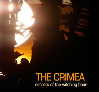 crimea.png